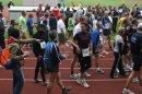 Alstermarathon