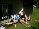 Harz Trainingslager Teil 3