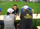 3. Rennen Augath-Tour/Bissendorf