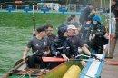 Drachenboot17