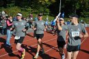 Stadtparkmarathon