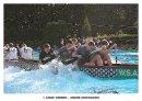 Drachenboot Poolcup 2011