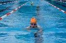 Kids Swim 1