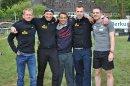 Team Tri Michels Hamburg III