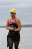 Schaalsee Triathlon 2016