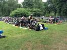 Stadtpark-Tri 2016