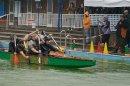 Drachenboot10