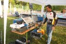 s_and_run2011_067