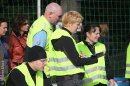 s_and_run2011_107