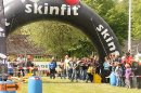 s_and_run2011_191
