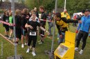 s_and_run2011_202