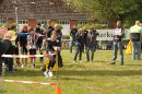 s_and_run2011_203