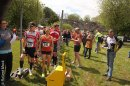 s_and_run2011_229