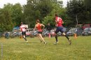 s_and_run2011_232