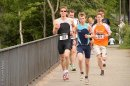 s_and_run2011_257