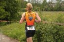s_and_run2011_262