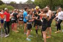 s_and_run2011_305